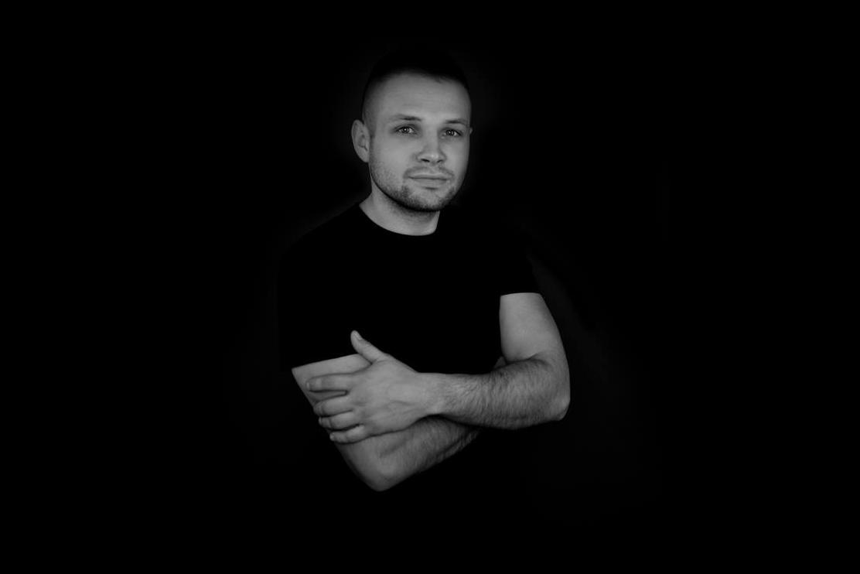 https://rozalski-meble.pl/wp-content/uploads/2018/12/ja-srona-.png